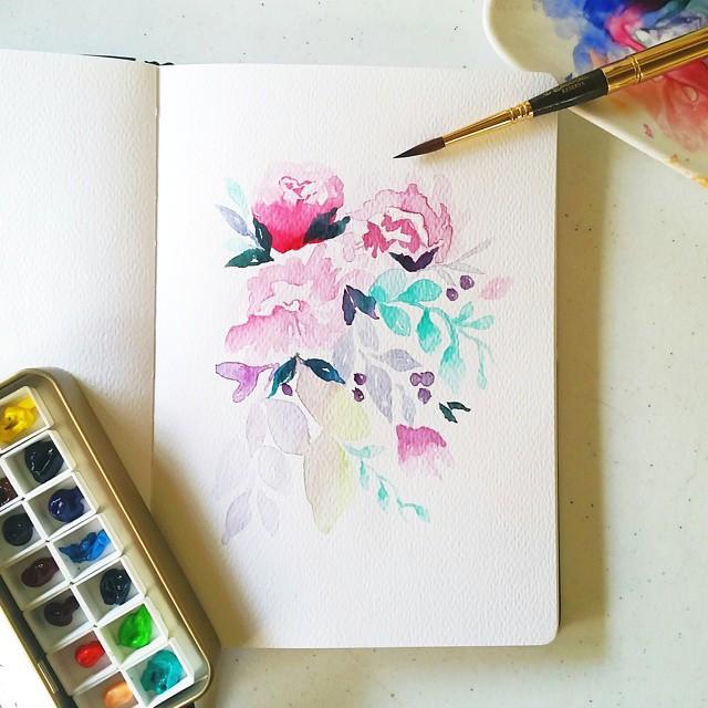 flora02