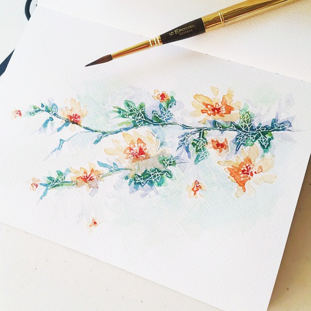 flora07