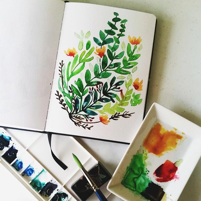 flora14