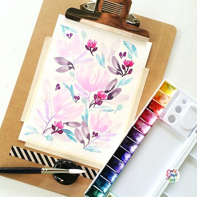 flora31