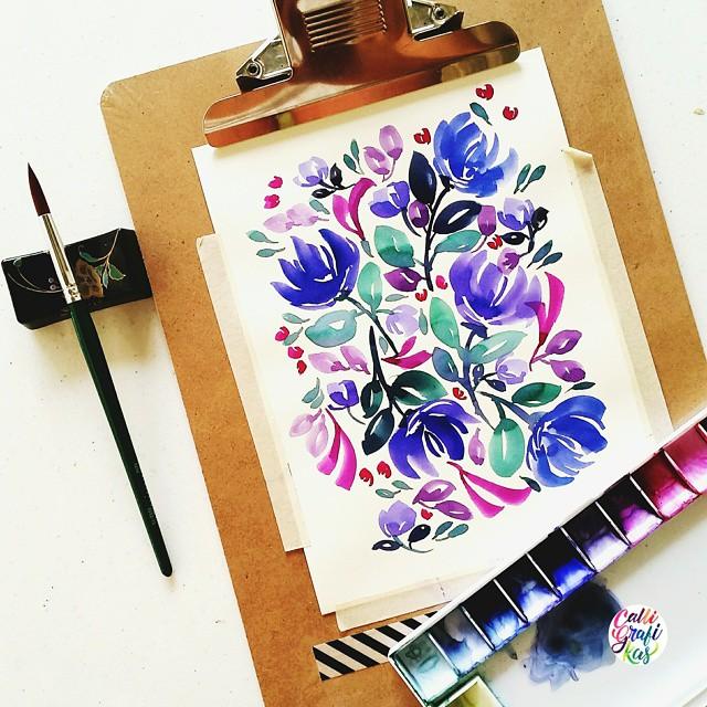 flora34