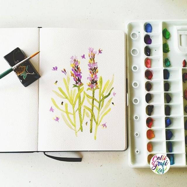 flora39
