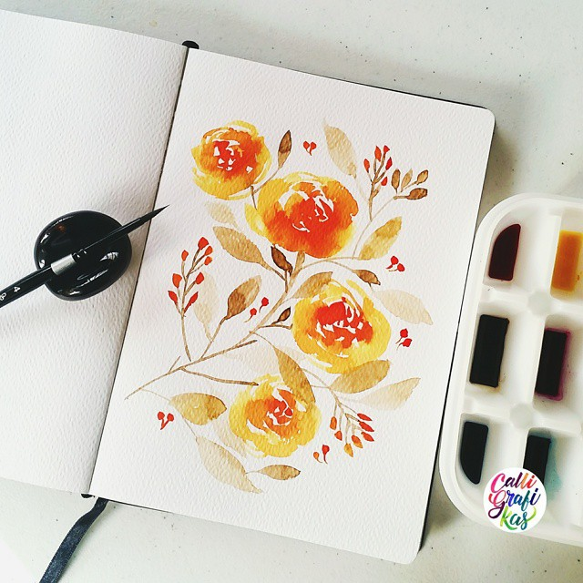 flora46