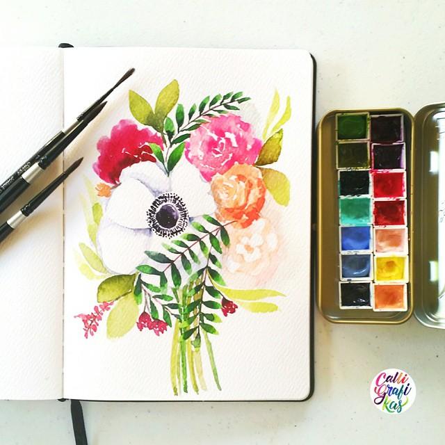 flora50