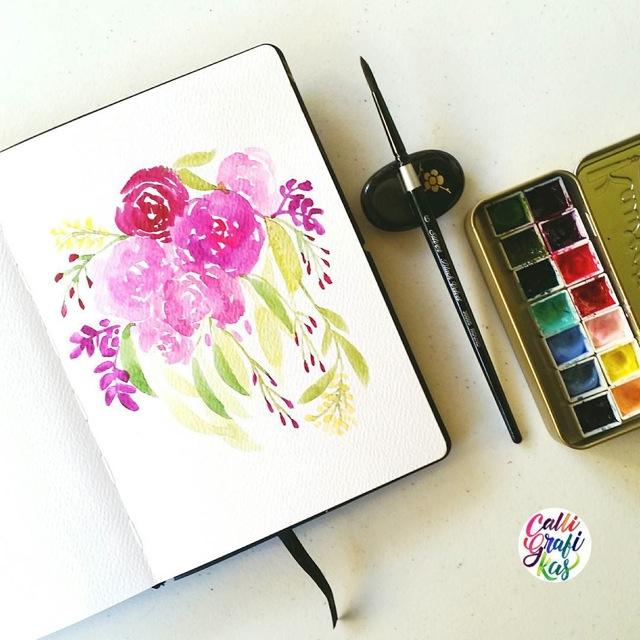 flora63