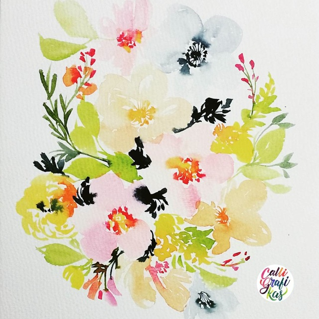 flora71